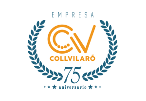 logo-75-aniversario_colored-01