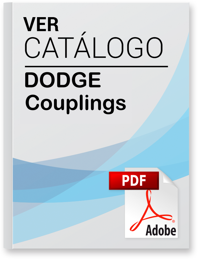 dodge_couplings