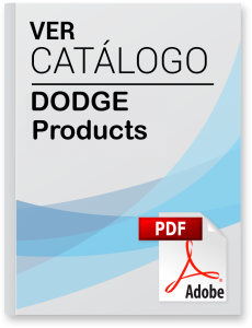dodge_products