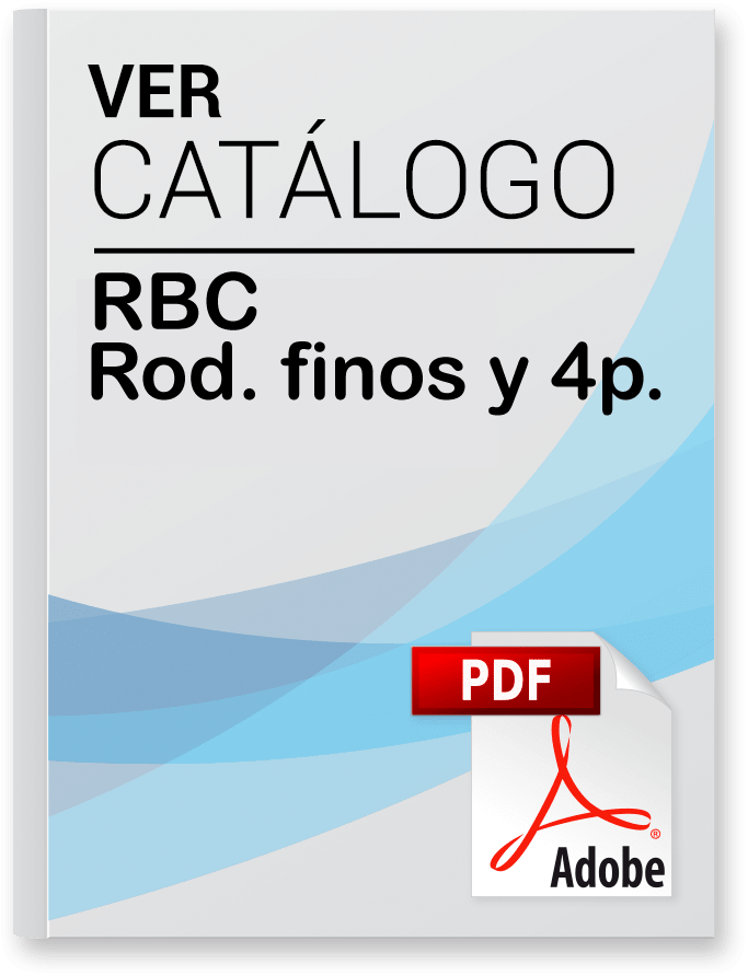 rbc-rod-finos-min