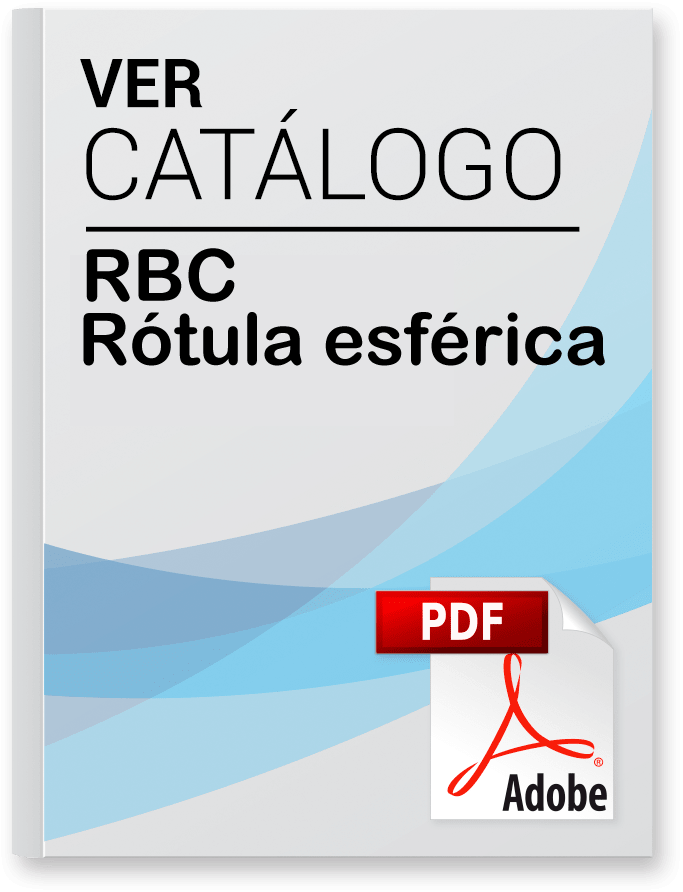 rbc-rotula-esferica-mini