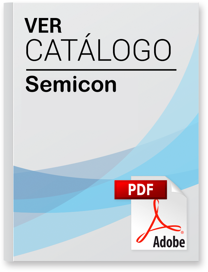 rbc-semicon