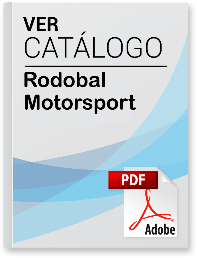 rodobal-motorsport-min