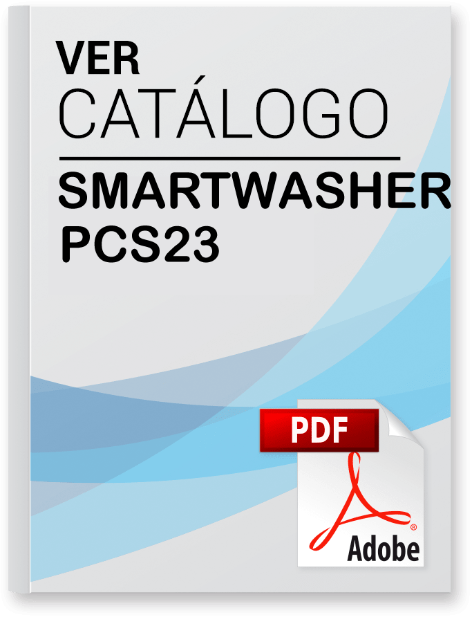 smartwasher-pcs23