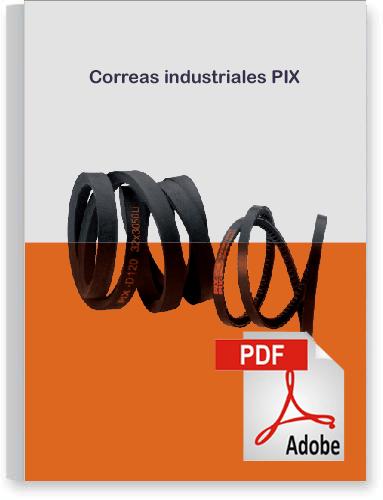 CORREAS_PIX-min