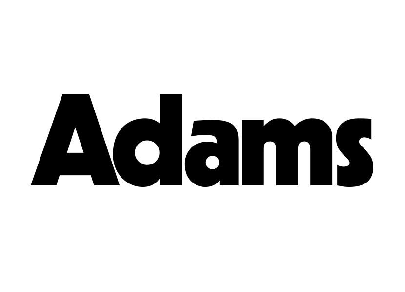 adams_logo