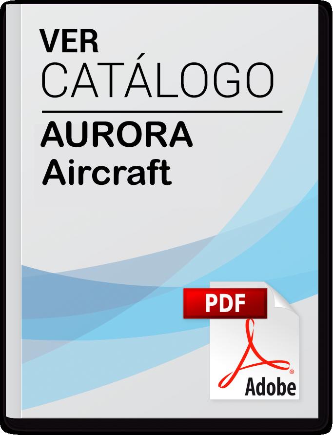 aurora-aircraft