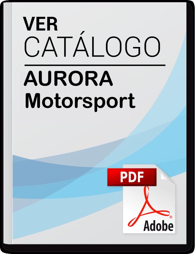 aurora-motorsport