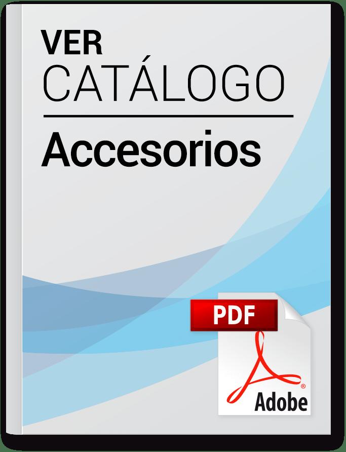 cat-accesorios-min