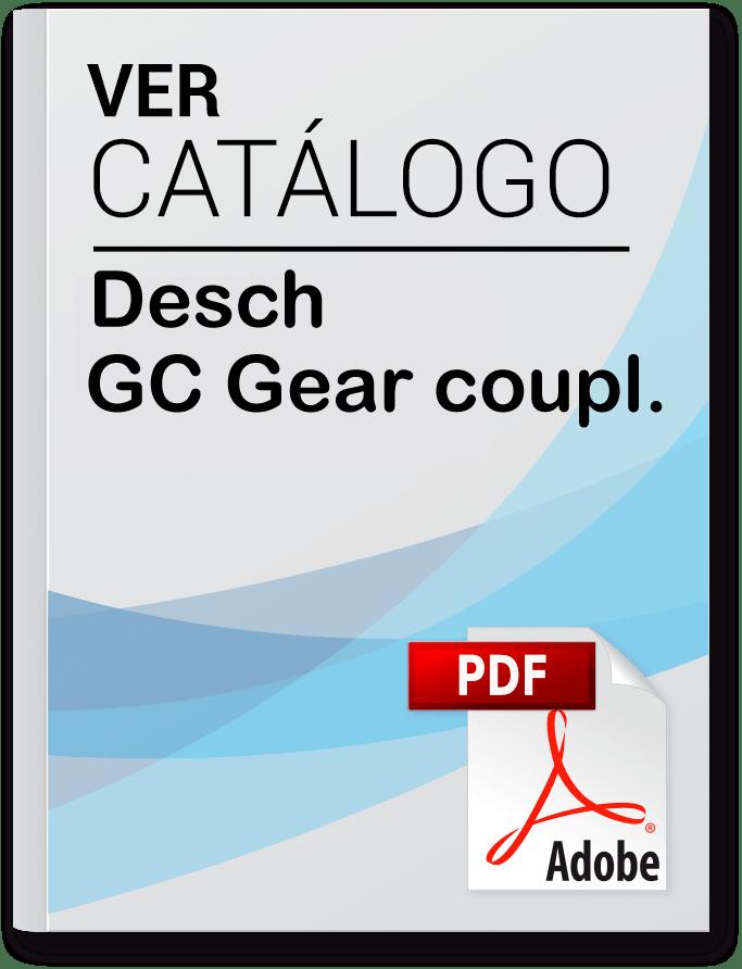 desch-GC-min