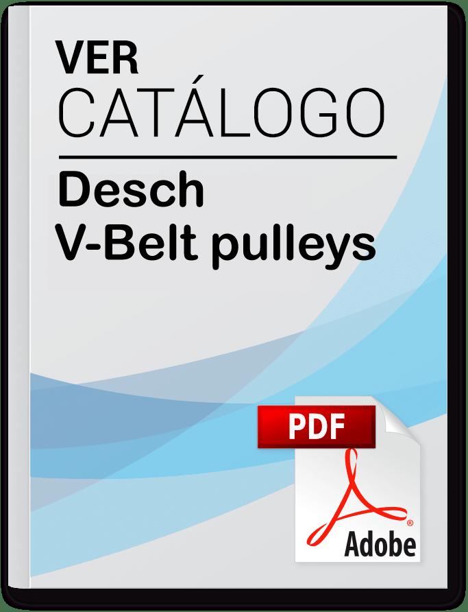 desch-belt-min