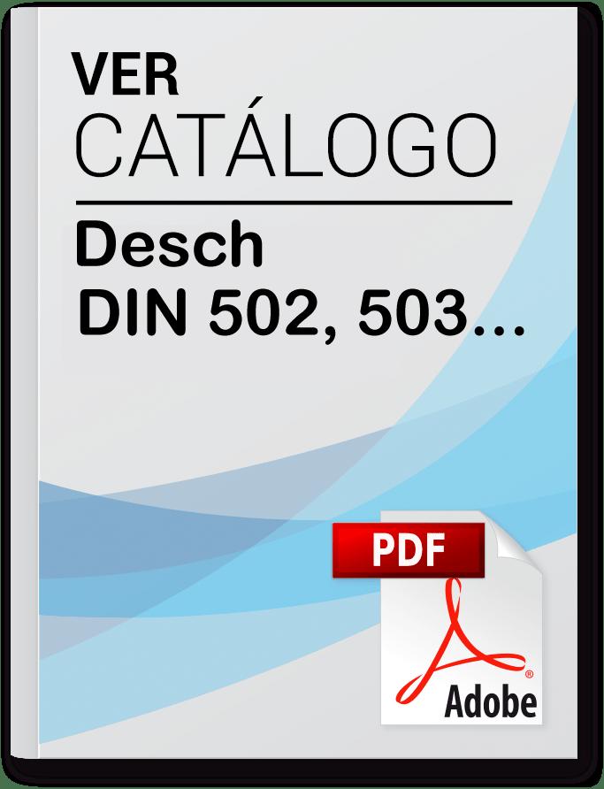 desch-din502