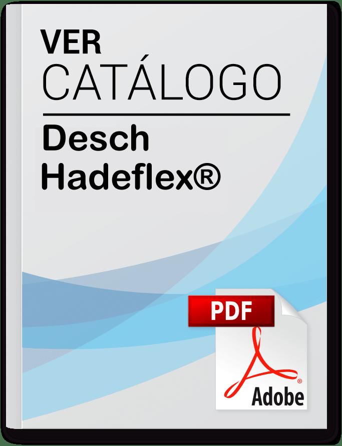 desch_hadeflex-min