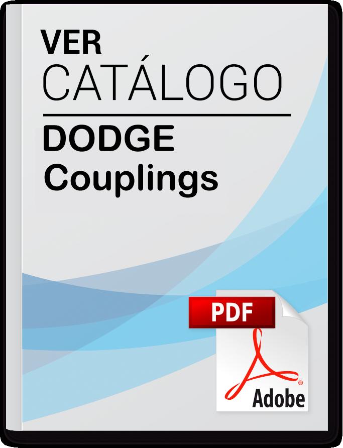 dodge_couplings