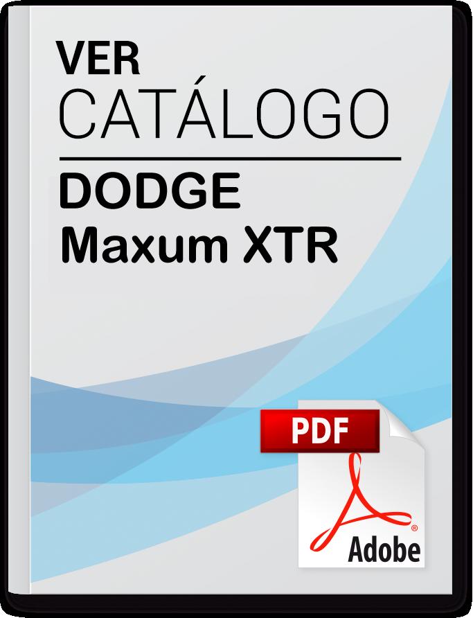 dodge_maxum