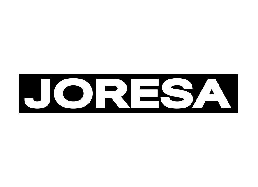 joresa logo
