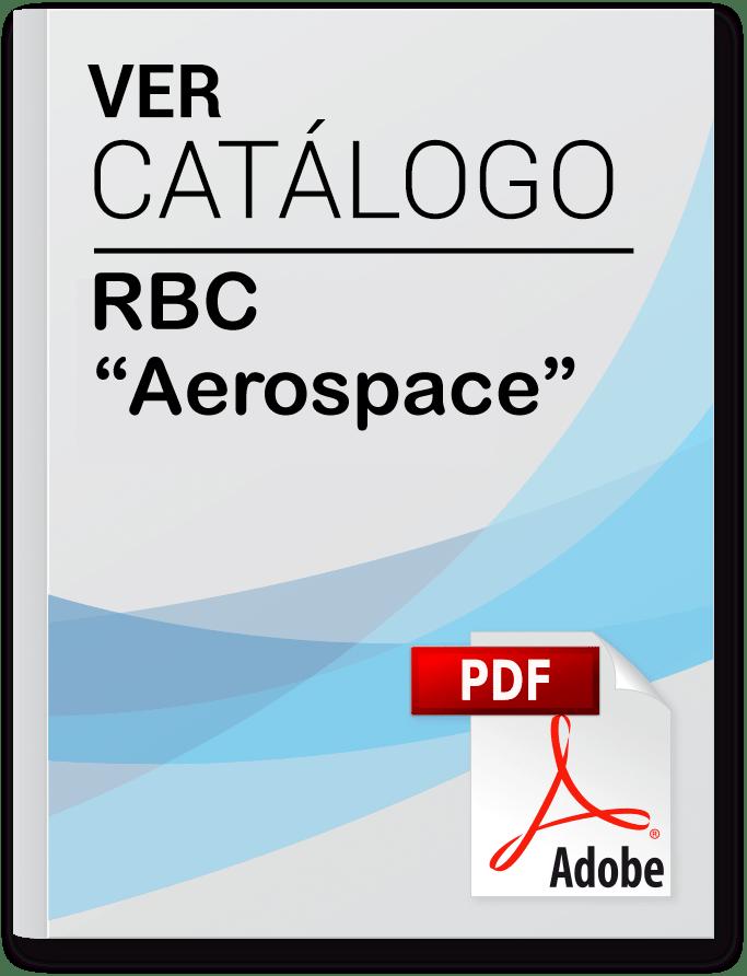 rbc-aerospace-min