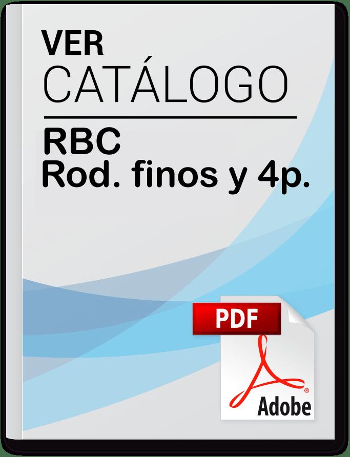 rbc-rod-finos-min