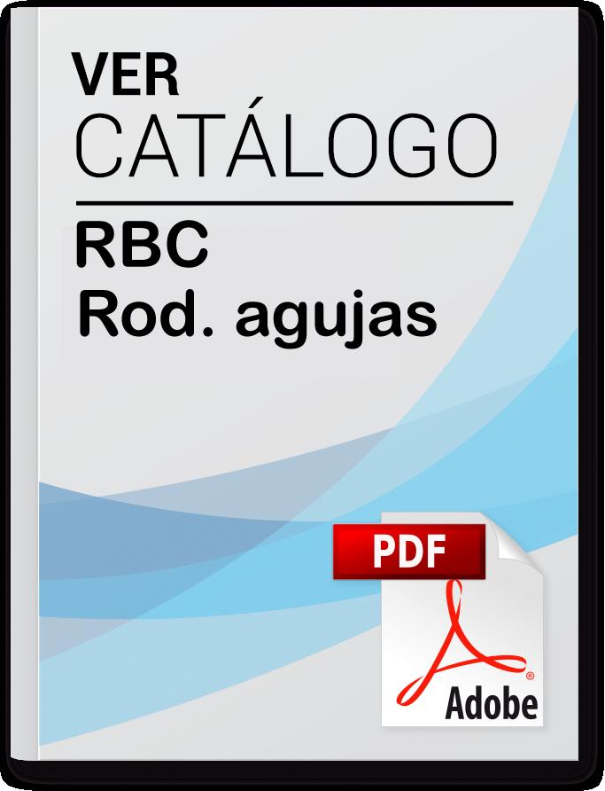 rbc-rod_agujas
