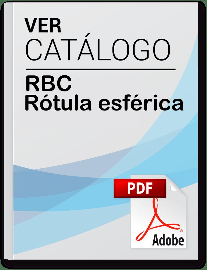 rbc-rotula-esferica-mini