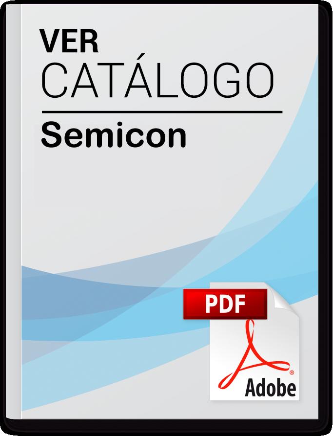 rbc-semicon
