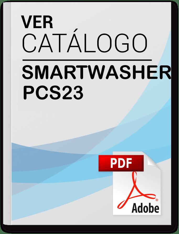smartwasher-pcs23