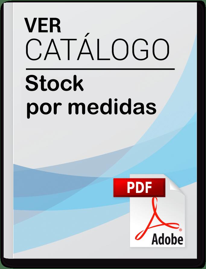 stock-medidas-min