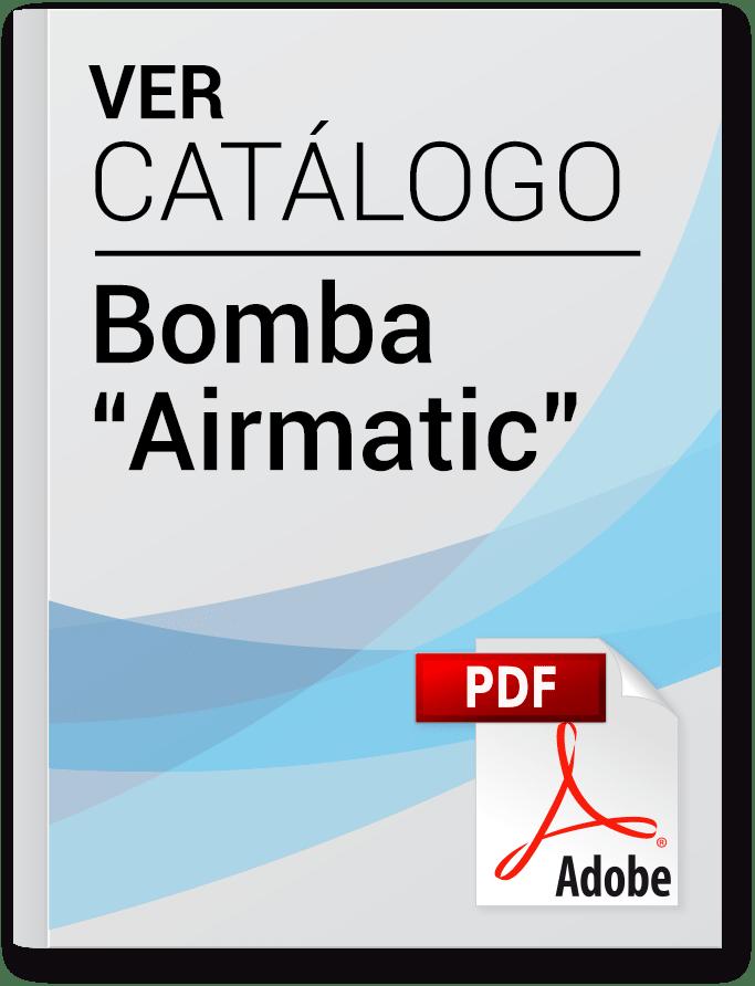 cat-airmatic-min