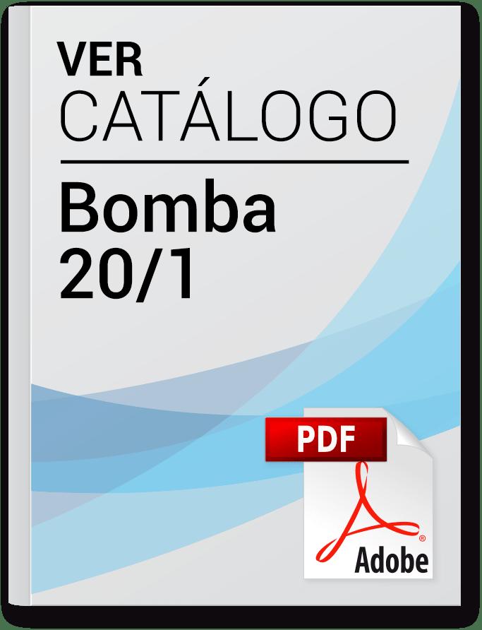 cat-bomba-201-min