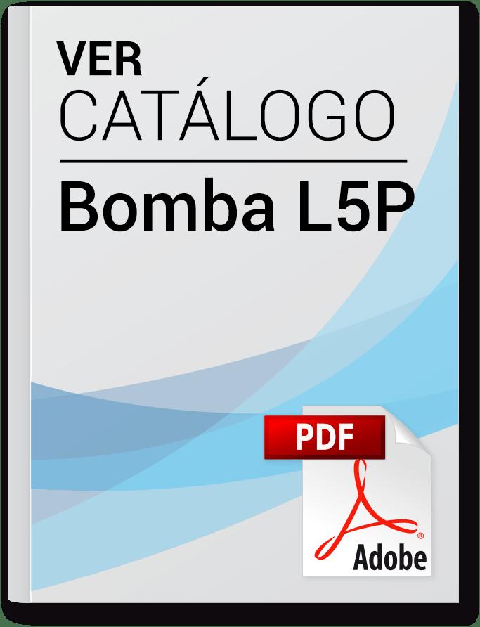 cat-bomba-l5p-min