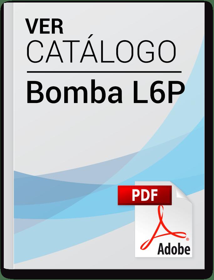 cat-bomba-l6p-min