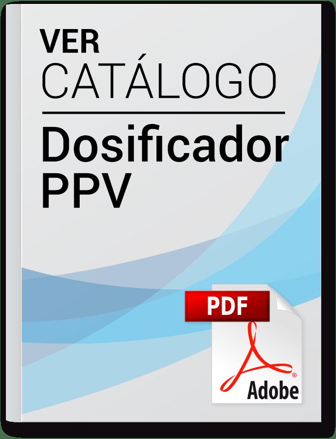 cat-dosificador-ppv-min