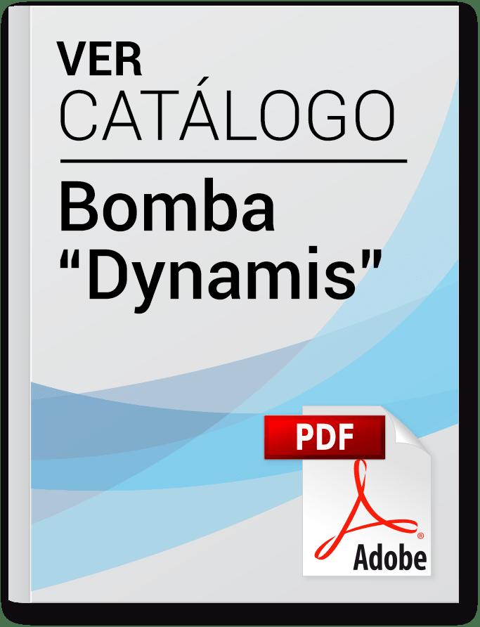 cat-dynamis-min
