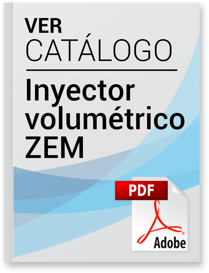 cat-inyector-volumetrico-min