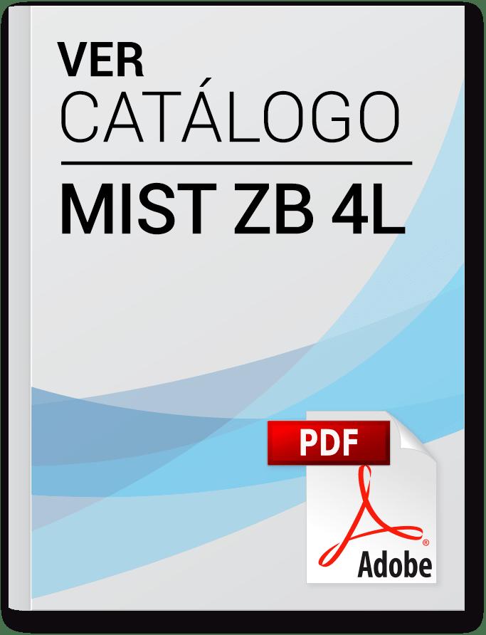 cat-mist-min