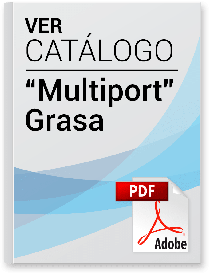 cat-multiport-min