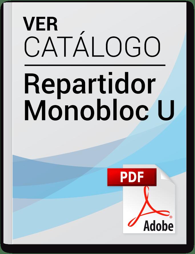 cat-repartidor-monobloc-min
