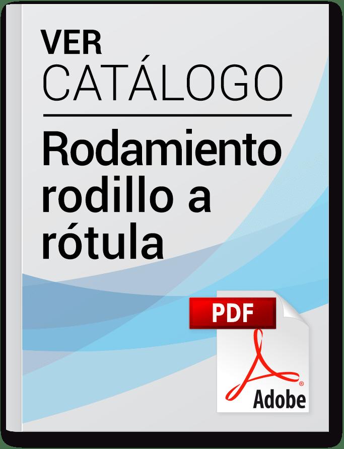 cat-rod-rot-min