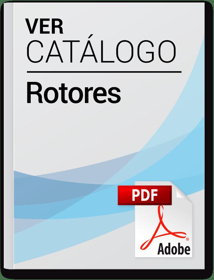 cat-rotores-min