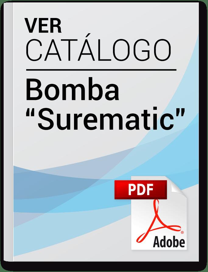 cat-surematic-min