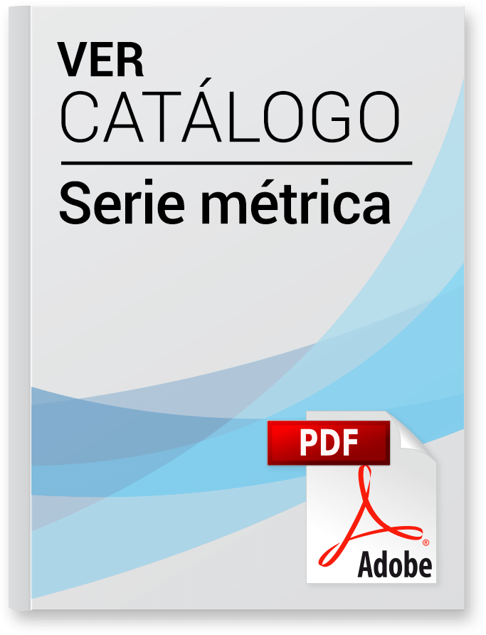 serie-metrica-min