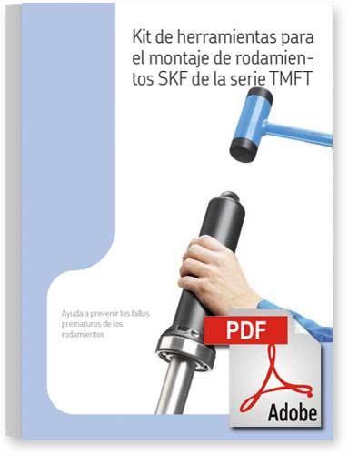 skf-kit