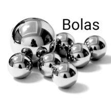 bolas-new